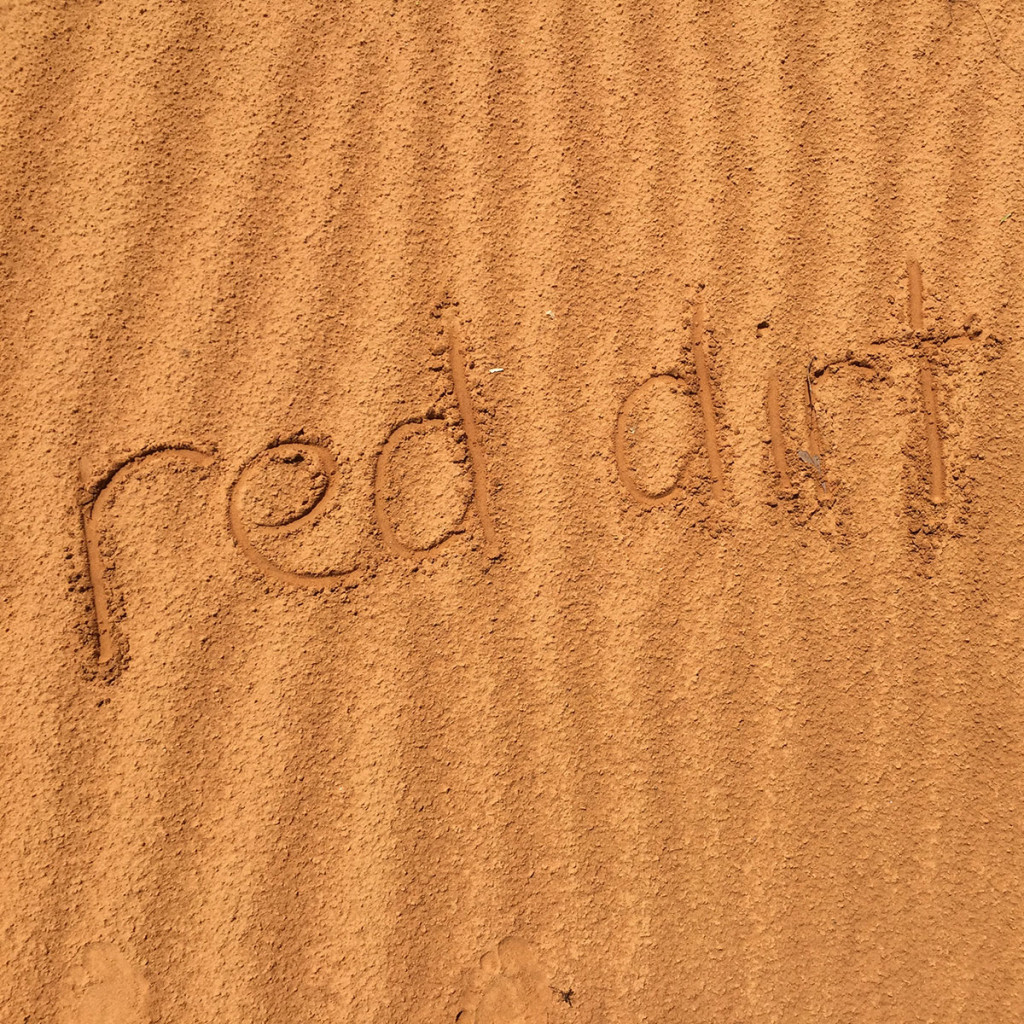 Red-Dirt-Outback
