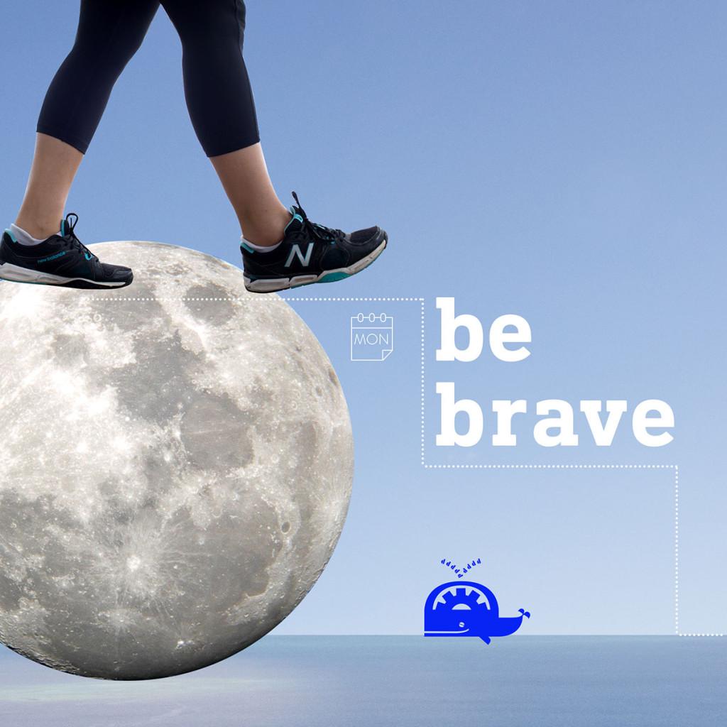 Brave_Moon