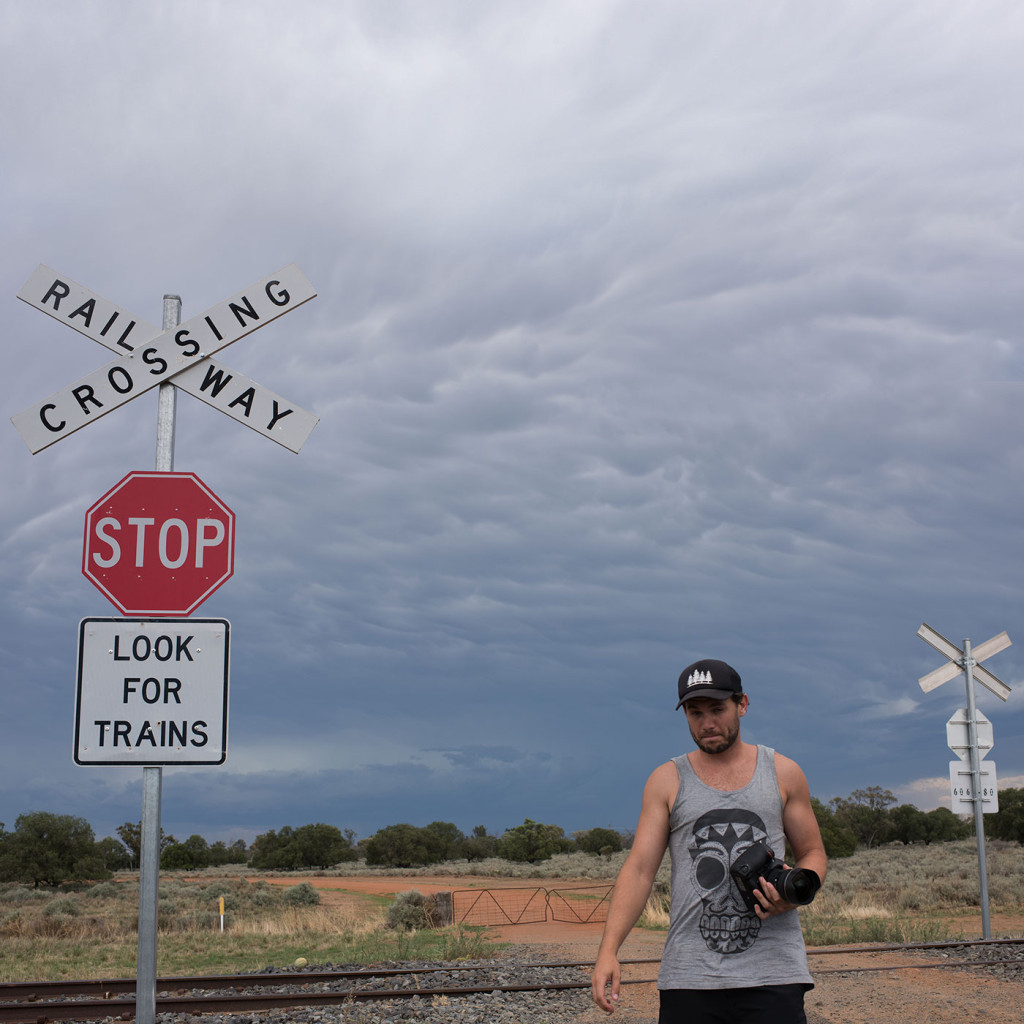 Cobar-NSW-Outback-Storm-Stephen-Govel