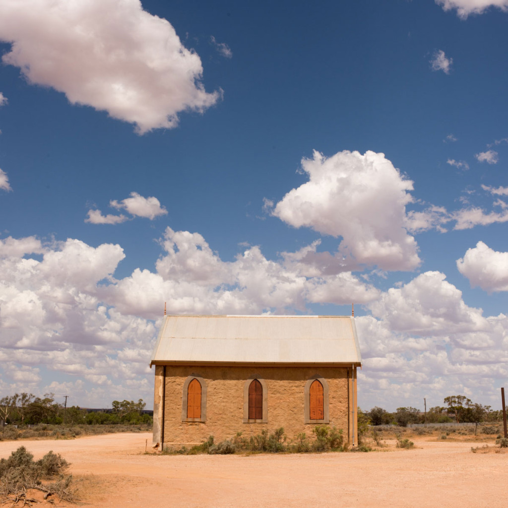 Silverton-Outback-NSW