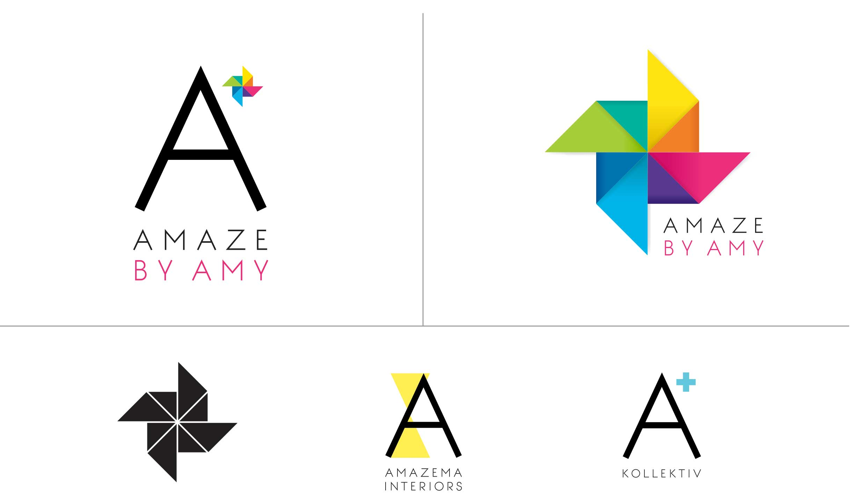 Amaze1