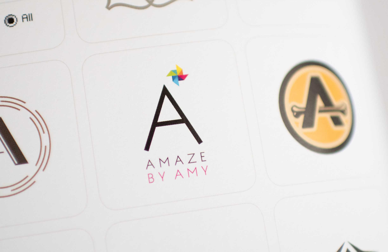 Amaze13