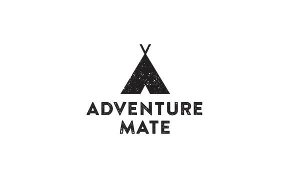 Adventure Mate