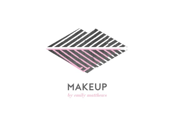 Makeup by Emily Matthews