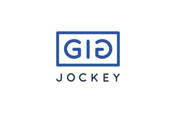 Gig Jockey