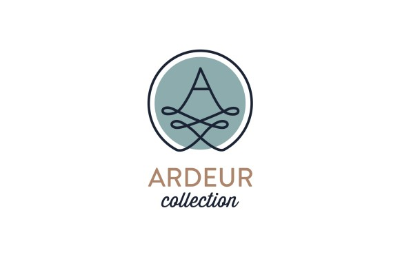 Ardeur Collection